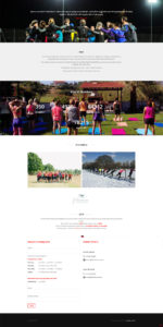 BL_Website_blitz_fitness_gallery_home_page_02