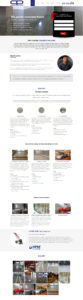BL_Website_concrete_polished_gallery_home_page_01