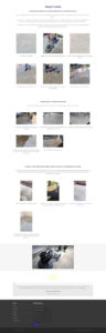 BL_Website_concrete_polished_gallery_home_page_02