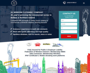 BL_Website_featured_A1_window_cleaning