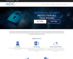 BL_Website_featured_acc