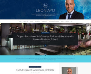 BL_Website_featured_leon_ayo