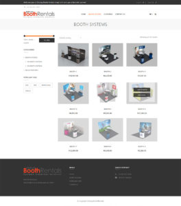 BL_Website_intouch_gallery_booth_systems