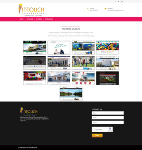 BL_Website_intouch_gallery_websites