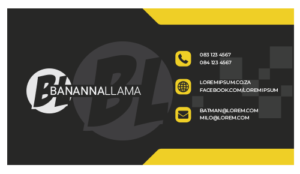 BL_graphics_business_card_bl_grey_yellow