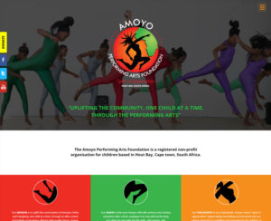 BL_Website_featured_Amoyo
