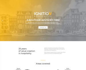 BL_Website_featured_Ignition_Hospitality