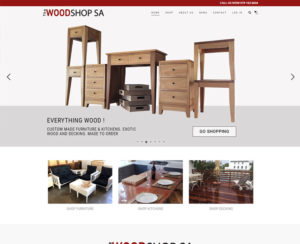 BL_Website_featured_the_woodshop_SA