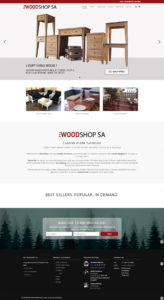BL_Website_gallery_home_the_woodshop_SA