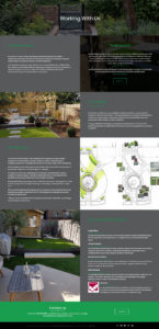 BL_Website_landscape_artisan_gallery_working_with_us